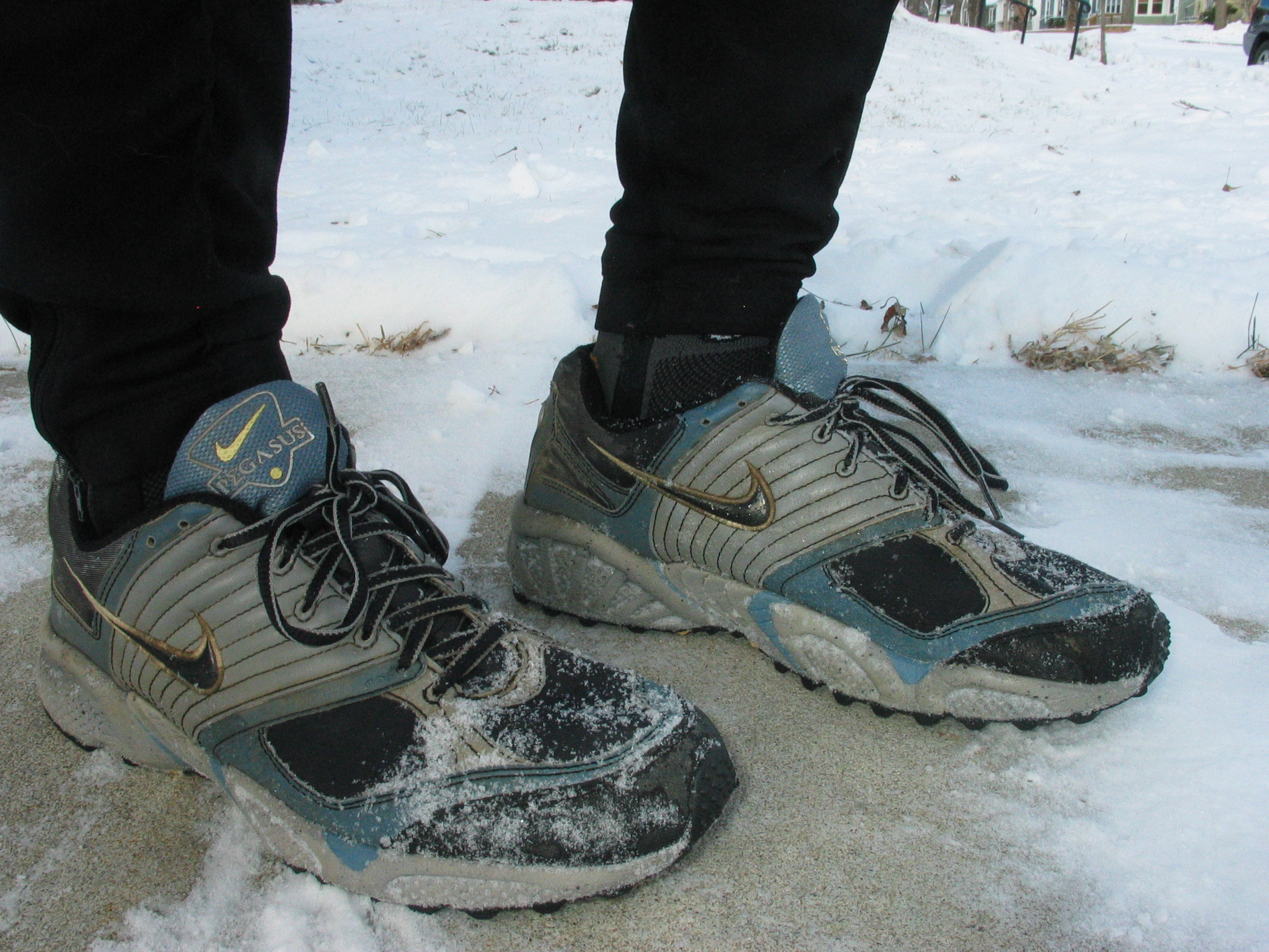 review shoe shoes img lunartempo comforter running most nike comfortable